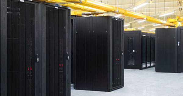 20180415-dual-datacenter-dmz