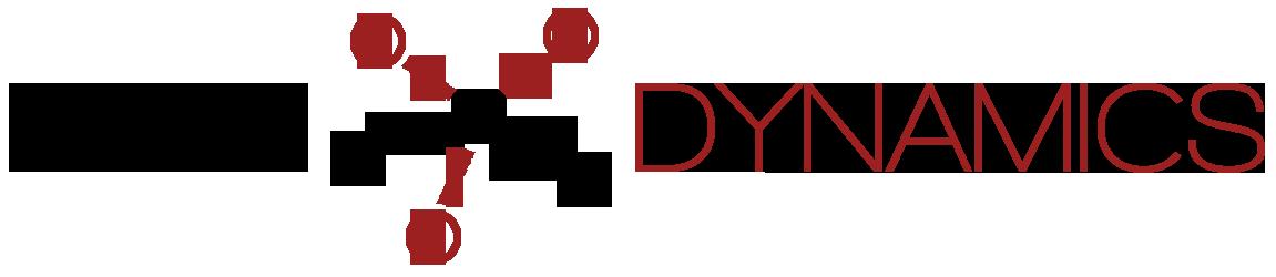 WAN Dynamics