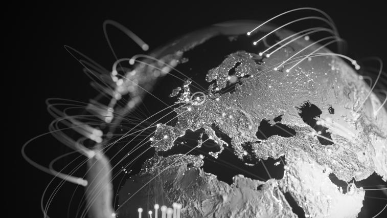 Global security threats