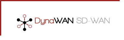 graphic-product-icon-group-dynawan