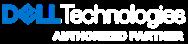 logo-technology-dell