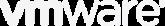 logo-technology-vmware-white