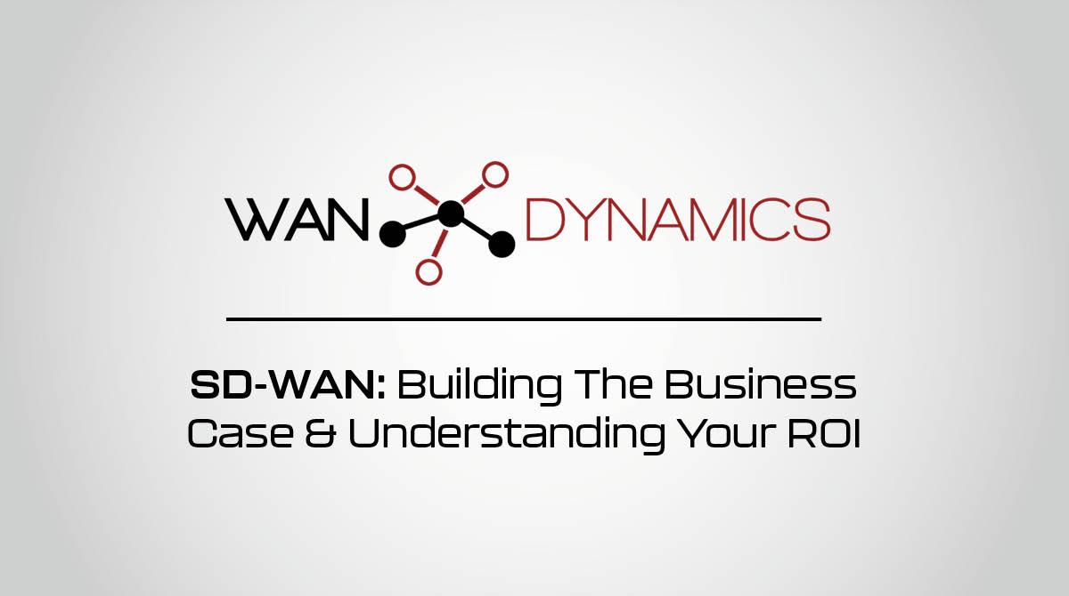WANDynamics-LandingPage-Whitepaper-Template-0A-1