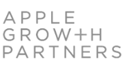 logo-homepage-scoller-wide-apple-growth-partners