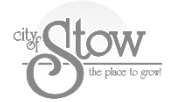 logo-homepage-scroller-wide-city-of-stow