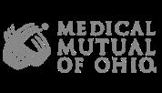 logo-homepage-scroller-wide-medical-mutual