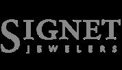 logo-homepage-scroller-wide-signet-jewelers