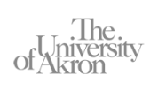 logo-homepage-scroller-wide-university-of-akron