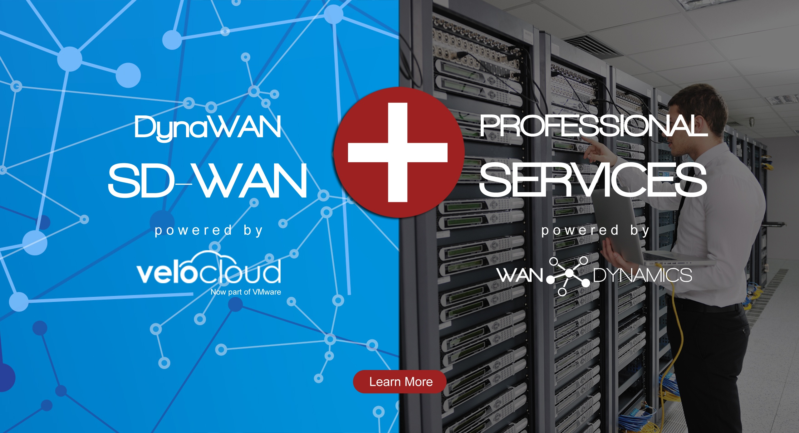 sd-wan-pro-services